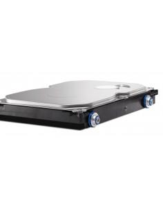 HP 500GB 7200rpm SATA (NCQ/Smart IV) 6.0 Gbp/s (Bulk 25) Hard Drive Hp QK554A6 - 1