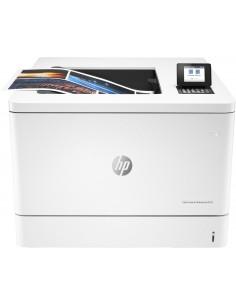 HP Color LaserJet Enterprise M751dn Färg 1200 x DPI A3 Wi-Fi Hp T3U44A#B19 - 1