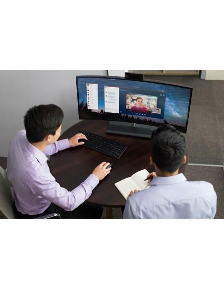 HP USB Premium Hp Z9N40AA#UUW - 13