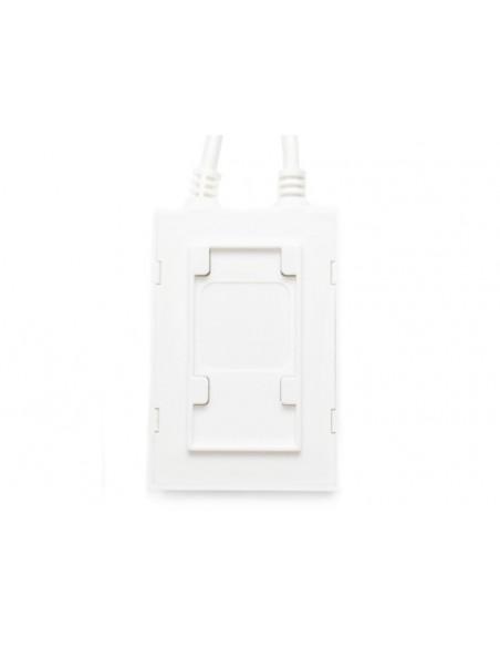 Multibrackets 2315 valkokankaan lisätarvike Kaukosäädin Multibrackets 7350022732315 - 2