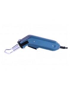 Multibrackets 2926 johtokanavan leikkuri Multibrackets 7350022732926 - 1