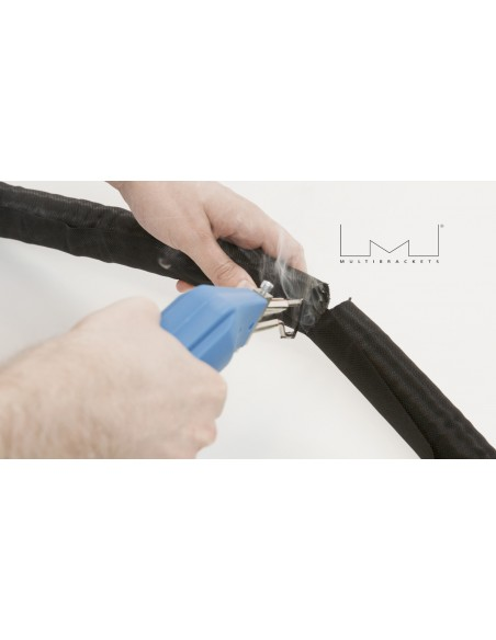 Multibrackets M Cable Sock Heat Cutter Multibrackets 7350022732926 - 2