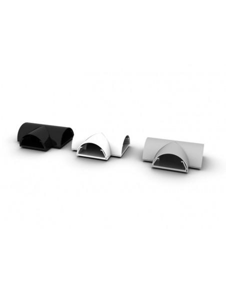 Multibrackets MUL1295 Multibrackets 7350022733176 - 3