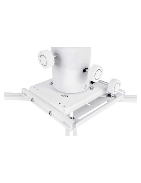 Multibrackets M Projector Mount Short Throw Deluxe 300-700 Medium Multibrackets 7350022739833 - 3