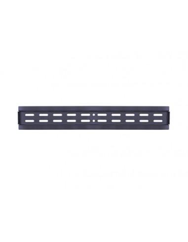 Multibrackets M Public Video Wall Mount Push Rail 450mm Multibrackets 7350073730537 - 1