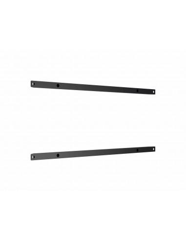 Multibrackets 0575 monitorikiinnikkeen lisävaruste Multibrackets 7350073730575 - 1