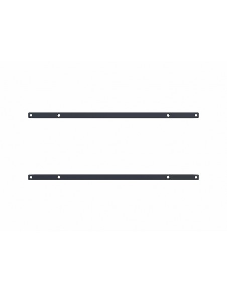 Multibrackets 0575 monitorikiinnikkeen lisävaruste Multibrackets 7350073730575 - 2