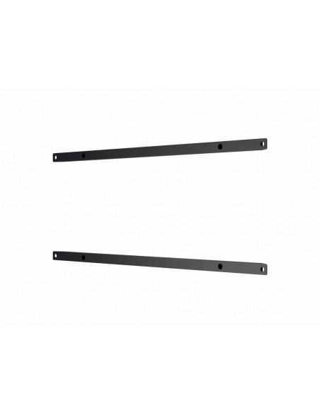 Multibrackets M Extender kit Push HD 600x400 Multibrackets 7350073730575 - 3