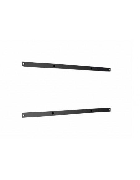 Multibrackets 0582 monitorikiinnikkeen lisävaruste Multibrackets 7350073730582 - 2