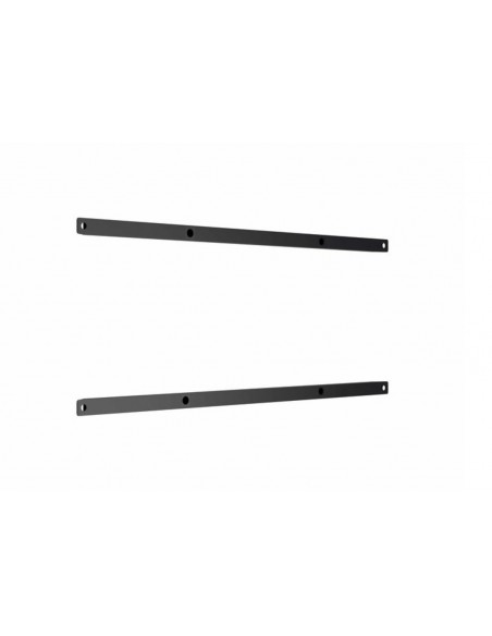 Multibrackets M Extender kit Push HD 800x400 Multibrackets 7350073730582 - 2