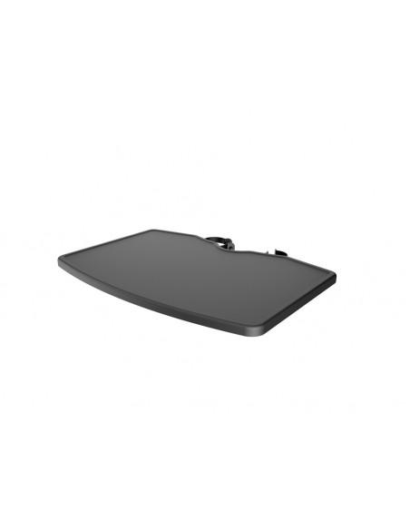 Multibrackets M Public Floorstand Shelf Basic 150 Multibrackets 7350073732326 - 3