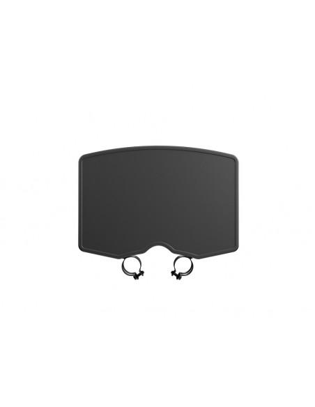 Multibrackets M Public Floorstand Shelf Basic 150 Multibrackets 7350073732326 - 6