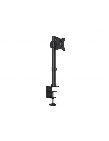 Multibrackets M Deskmount Basic Single Multibrackets 7350073733293 - 1