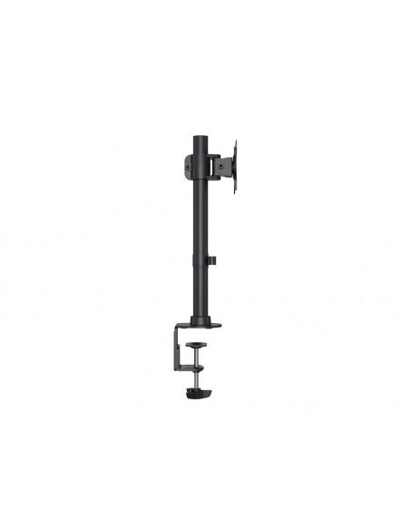 Multibrackets M Deskmount Basic Single Multibrackets 7350073733293 - 5