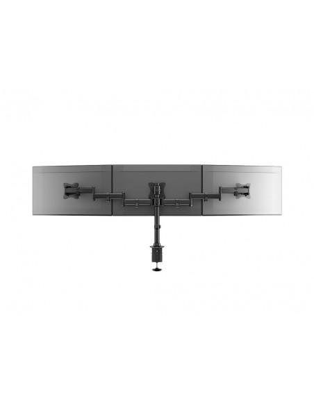 Multibrackets M Deskmount Basic Triple Multibrackets 7350073733385 - 13