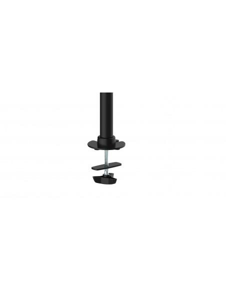 Multibrackets 3408 monitorikiinnikkeen lisävaruste Multibrackets 7350073733408 - 1