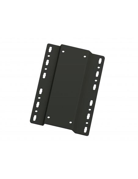 Multibrackets 3675 monitorikiinnikkeen lisävaruste Multibrackets 7350073733675 - 1