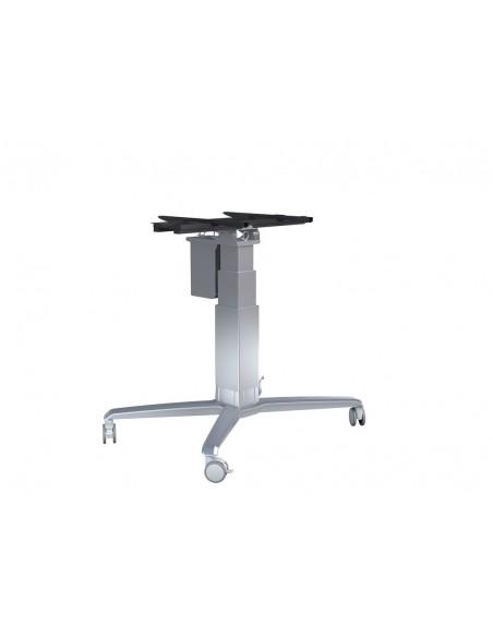 Multibrackets M Motorized Touch Tilt & Table 120 kg Max Multibrackets 7350073733927 - 5