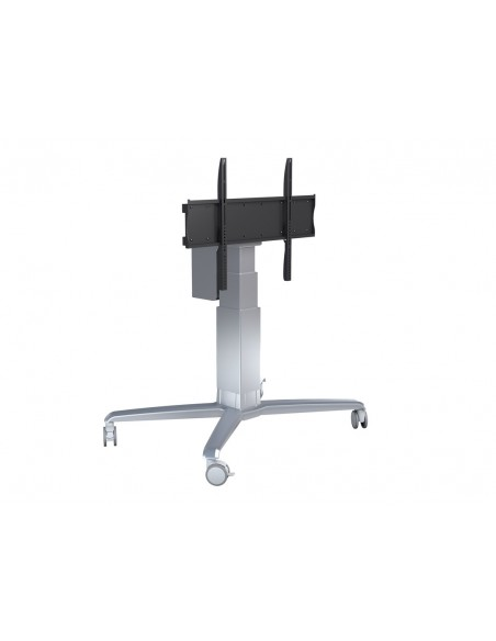 Multibrackets M Motorized Touch Tilt & Table 120 kg Max Multibrackets 7350073733927 - 7