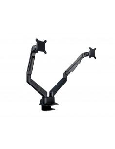 Multibrackets M VESA Gas Lift Arm Dual Side by Black Multibrackets 7350073733965 - 1