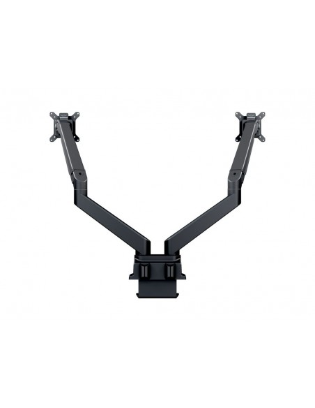 """Multibrackets 3965 monitorin kiinnike ja jalusta 81.3 cm (32"""") Puristin Musta Multibrackets 7350073733965 - 4"""