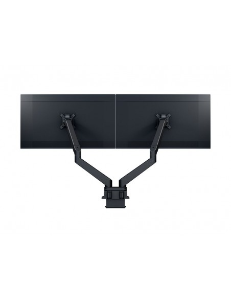 Multibrackets M VESA Gas Lift Arm Dual Side by Black Multibrackets 7350073733965 - 17