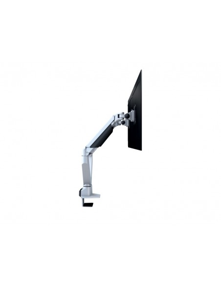 Multibrackets M VESA Gas Lift Arm Dual Side by Silver Multibrackets 7350073733972 - 18