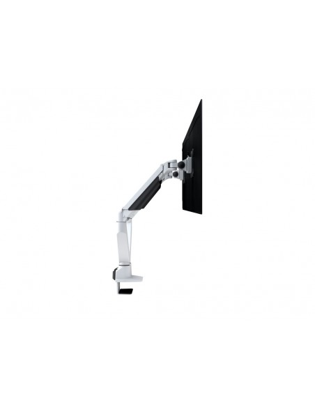 Multibrackets M VESA Gas Lift Arm Dual Side by White Multibrackets 7350073733989 - 18