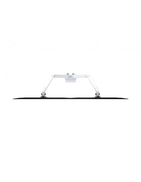 Multibrackets M VESA Gas Lift Arm Dual Side by White Multibrackets 7350073733989 - 19