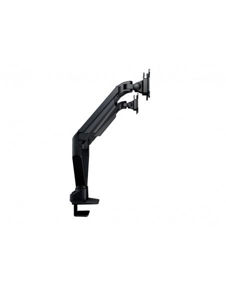 Multibrackets M VESA Gas Lift Arm Dual Side by HD Black Multibrackets 7350073734207 - 6