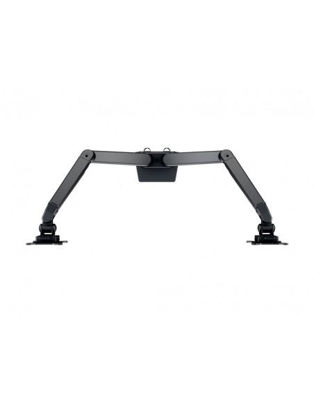 Multibrackets M VESA Gas Lift Arm Dual Side by HD Black Multibrackets 7350073734207 - 7