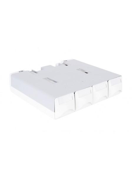 Multibrackets M Workstation Cart Drawer IIII Multibrackets 7350073734375 - 2