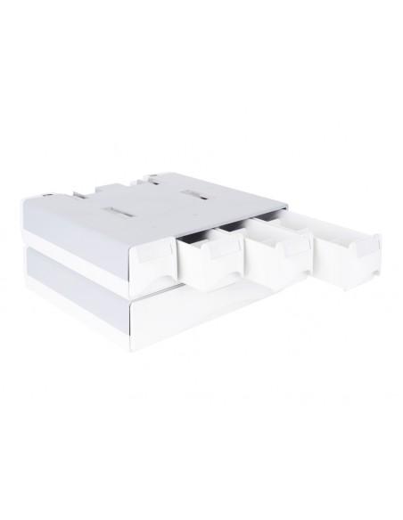 Multibrackets M Workstation Cart Drawer IIII Multibrackets 7350073734375 - 6