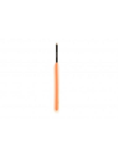 Multibrackets M Universal Cable Sock Self Wrapping 5mm Orange 25m Multibrackets 7350073734399 - 1