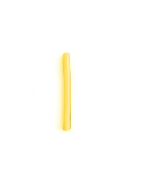 Multibrackets M Universal Cable Sock Self Wrapping 10mm Yellow 25m Multibrackets 7350073734429 - 2