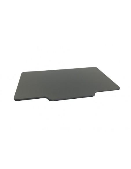 Multibrackets M Computer Shelf Motorized Touch Tilt & Table 120 kg Max Multibrackets 7350073735273 - 2