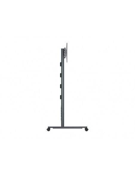 Multibrackets M Public Display Stand 180 HD Dual Black Multibrackets 7350073735358 - 5