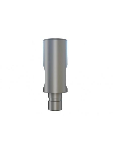 Multibrackets 5402 tillbehör till bildskärmsfäste Multibrackets 7350073735402 - 5