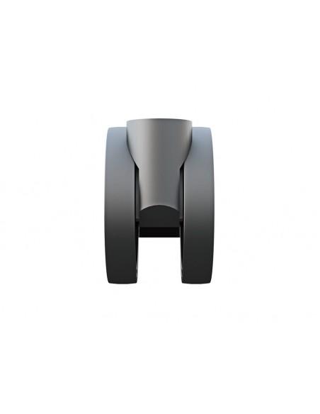 Multibrackets 5648 tillbehör till bildskärmsfäste Multibrackets 7350073735648 - 5