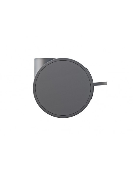 Multibrackets 5648 monitorikiinnikkeen lisävaruste Multibrackets 7350073735648 - 6