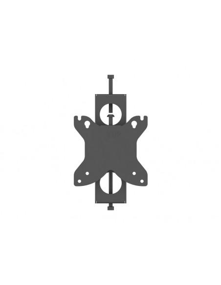 Multibrackets M Monitor Mount Flex Pro 75/100 Multibrackets 7350073736294 - 2