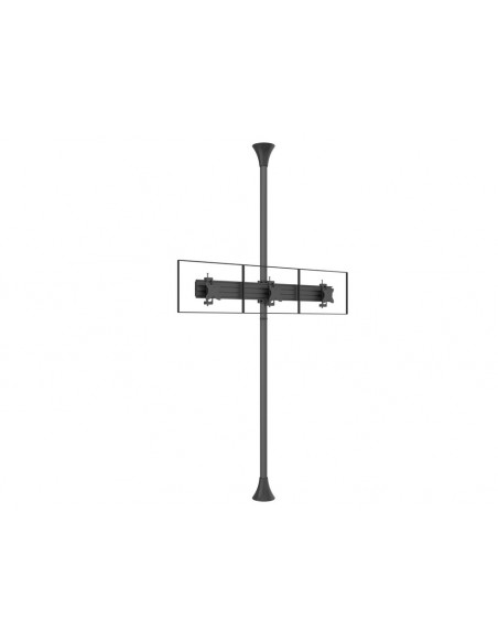 Multibrackets M Monitor Mount Flex Pro 75/100 Multibrackets 7350073736294 - 5