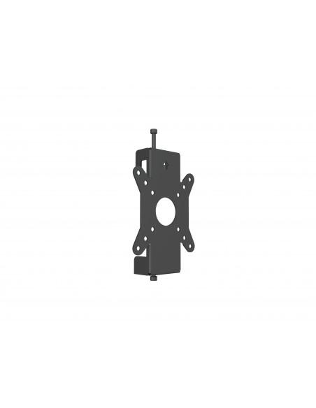 Multibrackets 6300 monitorikiinnikkeen lisävaruste Multibrackets 7350073736300 - 1