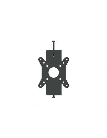 Multibrackets 6300 monitorikiinnikkeen lisävaruste Multibrackets 7350073736300 - 2