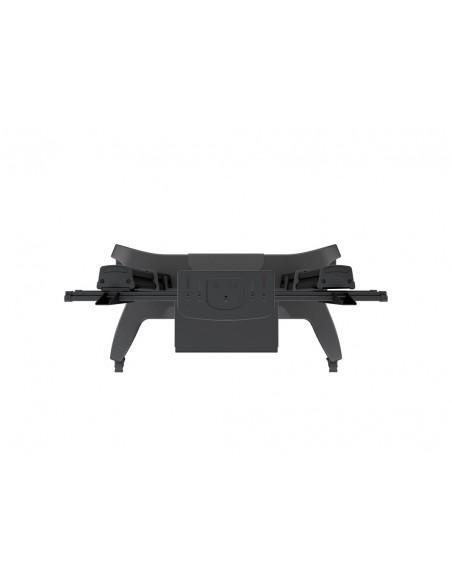 Multibrackets 6324 monitorikiinnikkeen lisävaruste Multibrackets 7350073736324 - 6