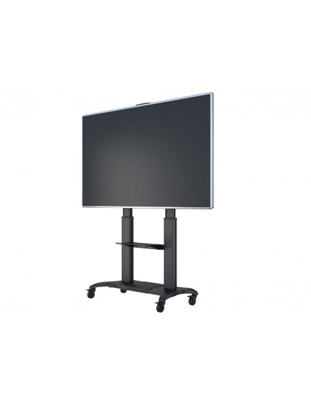 Multibrackets 6324 monitorikiinnikkeen lisävaruste Multibrackets 7350073736324 - 9