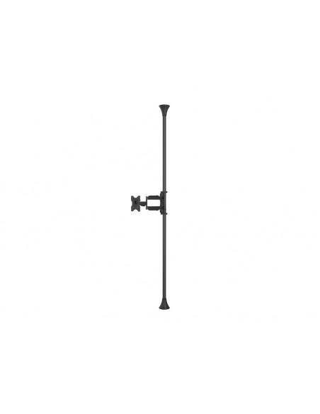 Multibrackets 6331 monitorikiinnikkeen lisävaruste Multibrackets 7350073736331 - 6