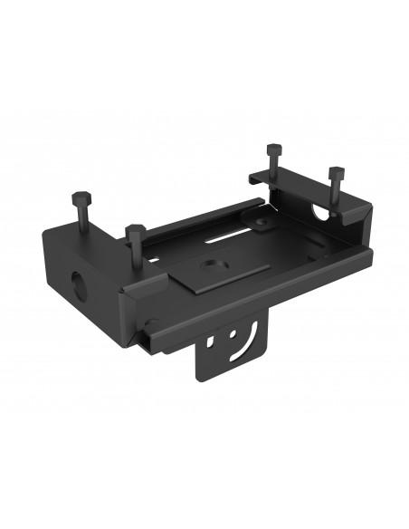 Multibrackets M Pro Series - I-Beam Clamp Multibrackets 7350073736386 - 1