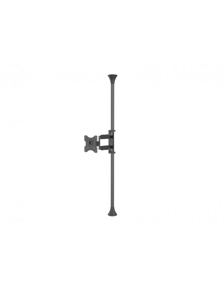 Multibrackets M Floor to Ceiling Mount Pro MBFC1F, VESA200 Multibrackets 7350073736393 - 3