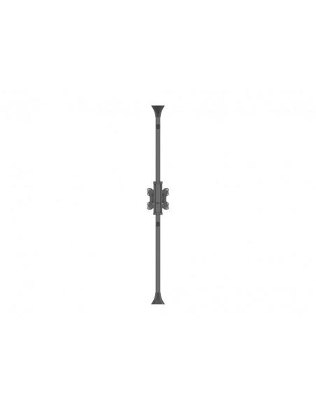 Multibrackets M Floor to Ceiling Mount Pro MBFC1F, VESA200 Multibrackets 7350073736393 - 4